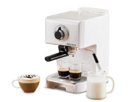 Espresso Deluxe kafe aparat Delimano