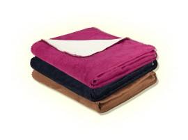 Extreme Soft deke Dormeo