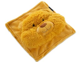 Medvjedić deka Dormeo