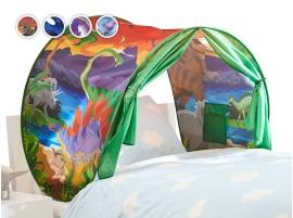 Dream Tents šator snova Dormeo