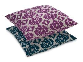 oriental jastučnica