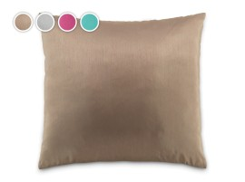 Silky Touch dekorativni jastuk Dormeo