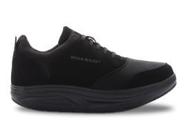 Black Fit cipele Walkmaxx