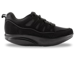 Black Fit fleksibilne cipele Walkmaxx
