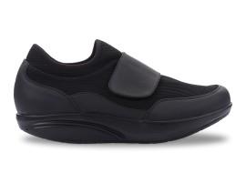 Comfort fleksibilne mokasine za njega Walkmaxx