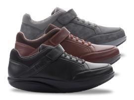 Pure Style muške cipele 3.0 Walkmaxx