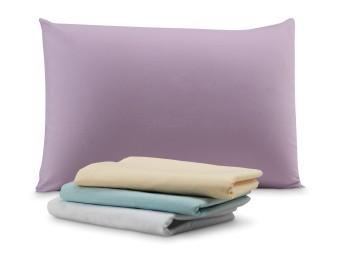 Essenso jastučnica Dormeo