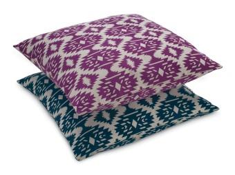 Oriental dekorativne jastučnice Dormeo