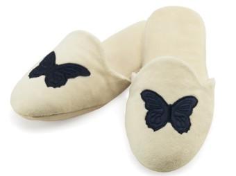 Primavera II papuče Dormeo